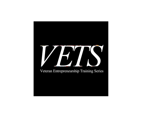 Veteran Entrepreneurship Training Series